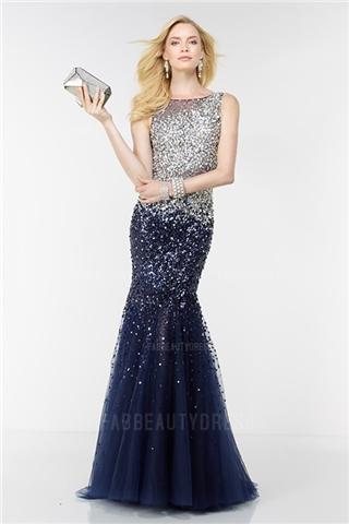Maven - Special Occasion Dresses,Evening Dresses,Party Dresses ...